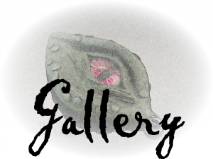 gallery-original-artwork