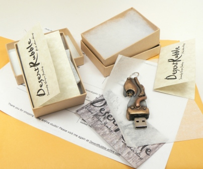 Business cards and packaging for selling your crafts online desert packaging for jewelry colourmoves