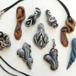 Eclectic Heart Jewelry #7